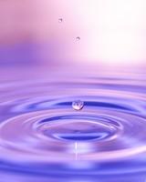 Liquid Splash