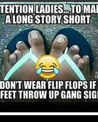 GANG SIGNS.jpg