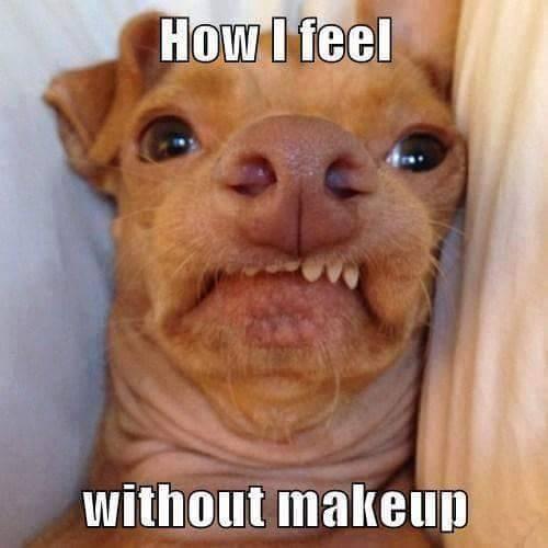 Free makeup.jpg phone wallpaper by redbone48