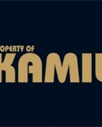 kamil.jpg