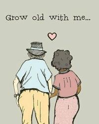grow old.jpg