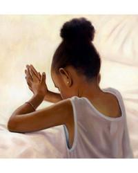 bedtime-prayer.jpg