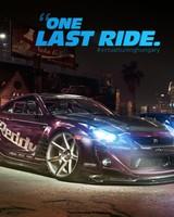 Nissan GT-R brianspilner