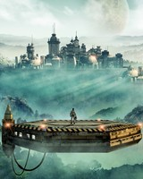 Civilization Beyond Earth Purity