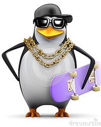 rapper-penguin.jpg