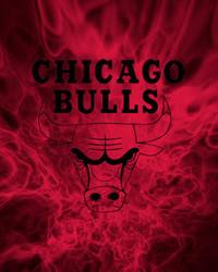 Chicago Bulls jpg