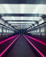 Oslo Subway