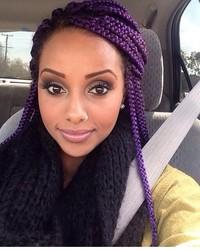 Purple-Box-Braids-pretty.jpg