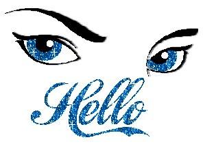 Free HELLO99.jpg phone wallpaper by redbone48
