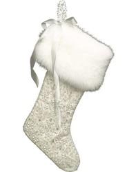 christmas-stockings.jpg