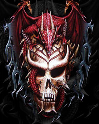Red dragon in skull.jpg