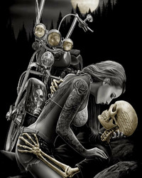 bike_skeleton_art-wallpaper-10750510(1).jpg