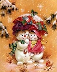 holiday-wallpaper-10773174(1).jpg