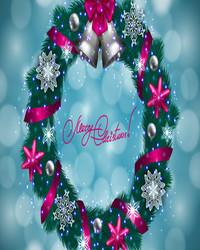 holiday-wallpaper-10782308(1).jpg