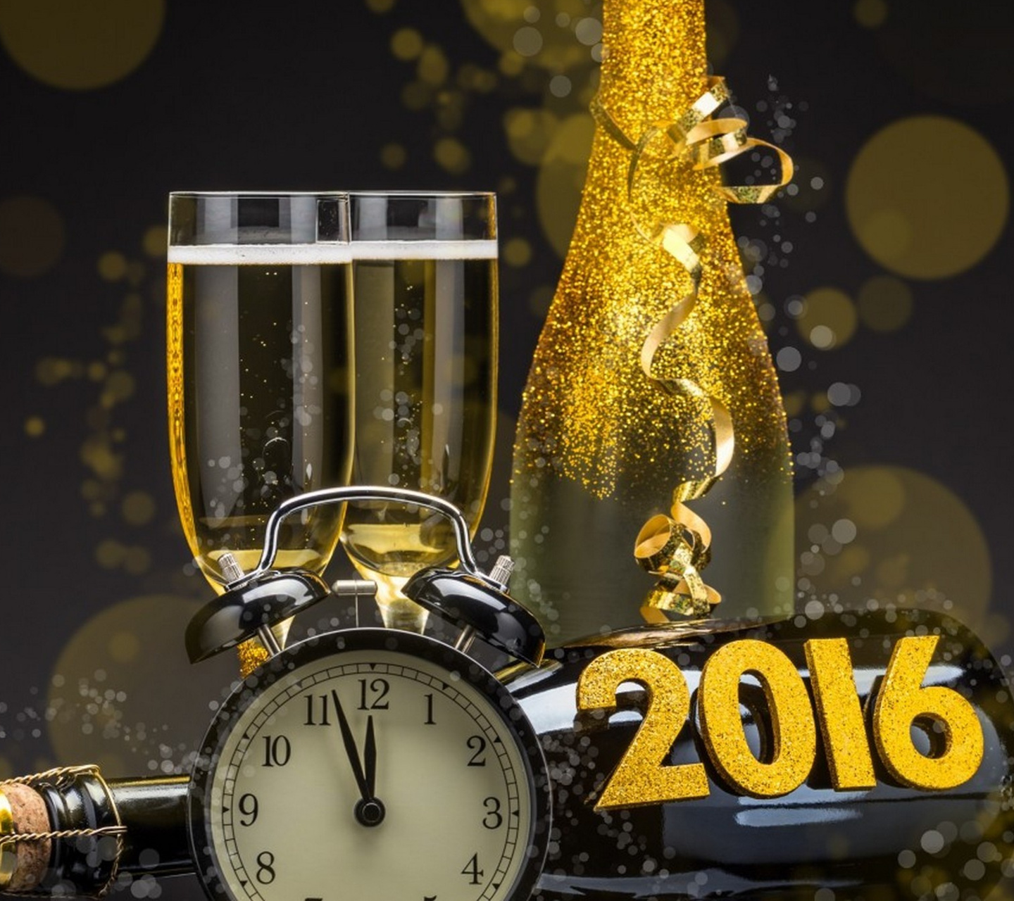 Free New Year 2016.jpg phone wallpaper by twifranny