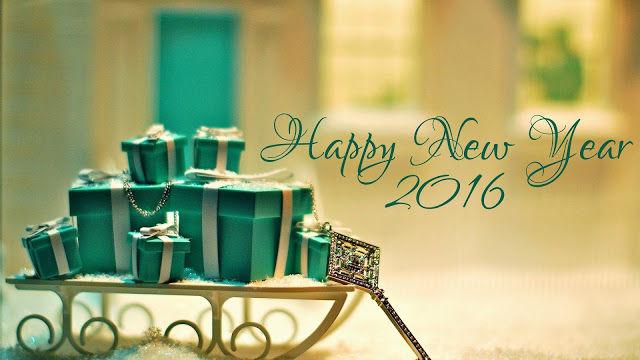 Free -Happy-New-Year-2016.jpg phone wallpaper by tribeca