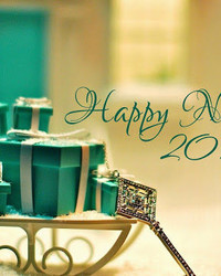 -Happy-New-Year-2016.jpg