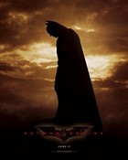 batman-returns-poster.jpg