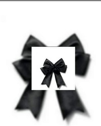 BLACK BOW.jpg