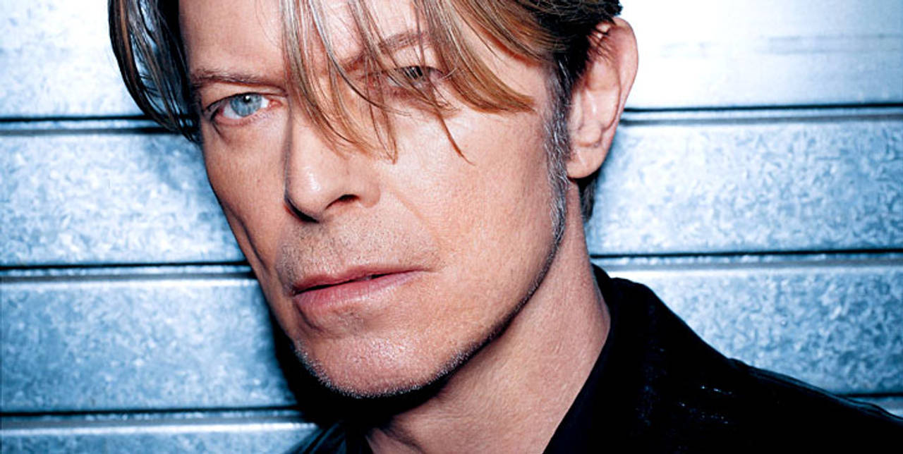 Free david-bowie r.i.p. phone wallpaper by tribeca