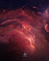 Eden Nebula
