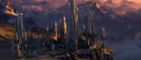 wallpaper-Alderaan
