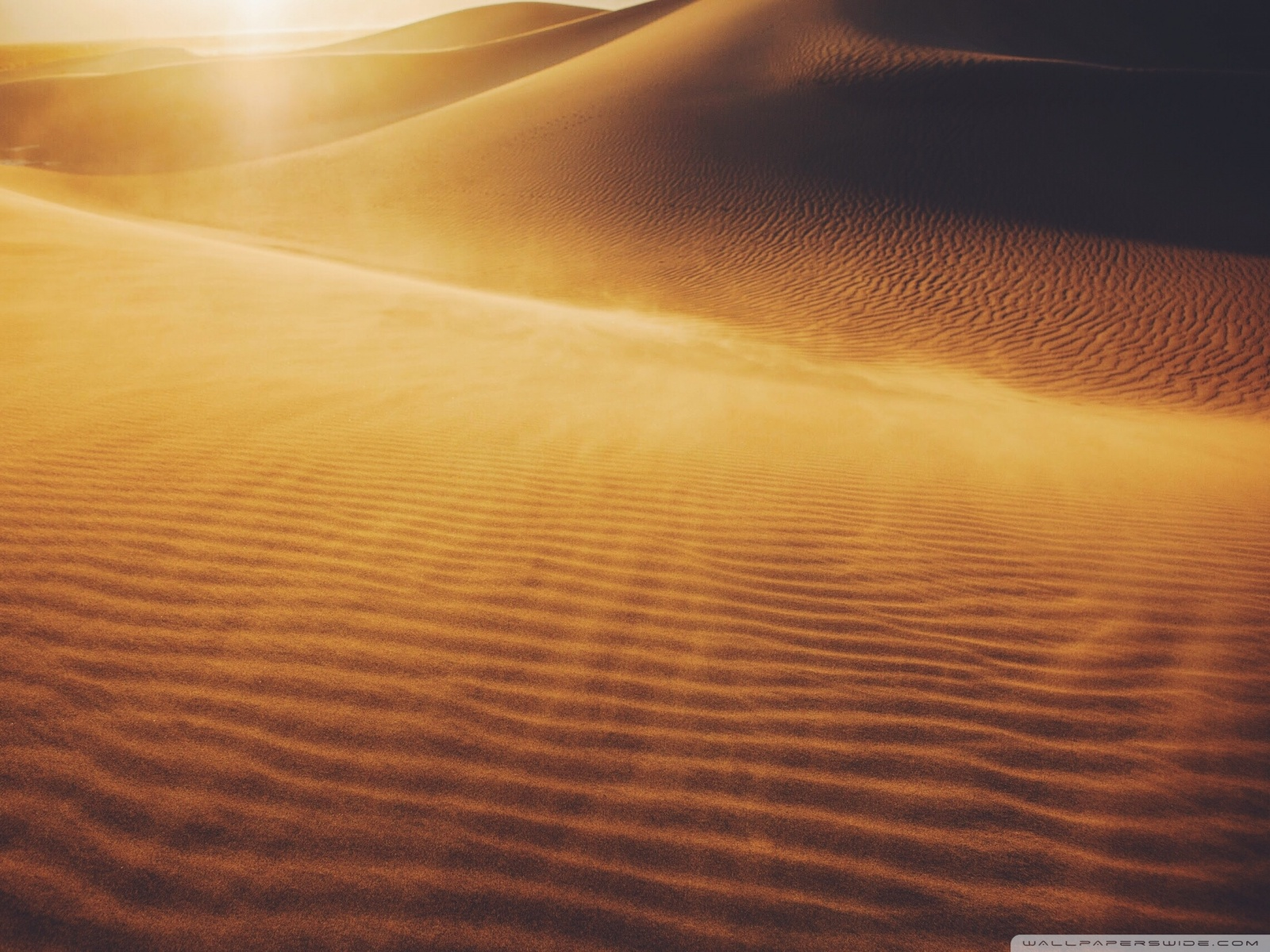 Free Mesquite Flat Sand Dunes, Death Valley phone wallpaper by berrynielly