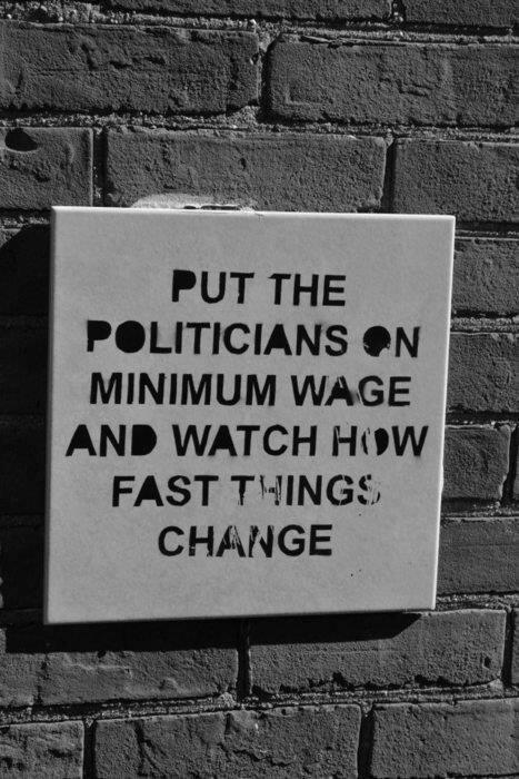 Free POLITICS.jpg phone wallpaper by tribeca