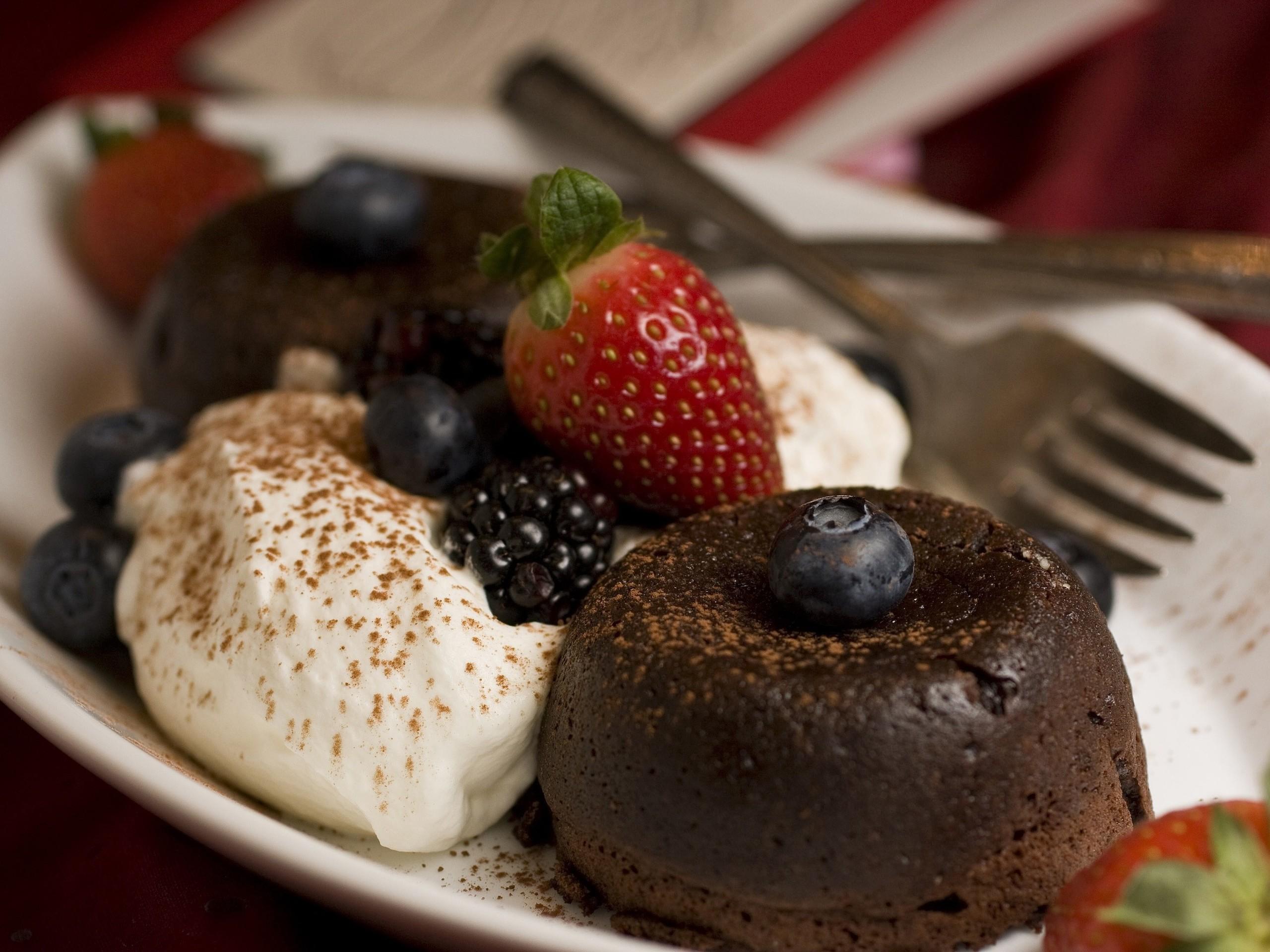 Free Best restaurant dessert supplier phone wallpaper by sallymaxwell