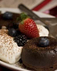 Best restaurant dessert supplier wallpaper 1