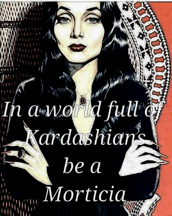 Free morticia.jpg phone wallpaper by tribeca