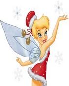 christmas-tinkerbell.jpg