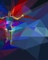 Olympic Winner