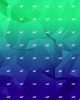 Tiled Xfce