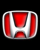HondaH.jpg