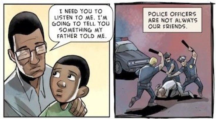 Free COPS.jpg phone wallpaper by tribeca