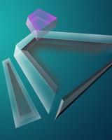 Polgonal BursT