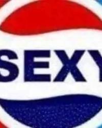 sexy.jpg