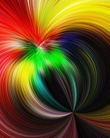 Colors Abstract