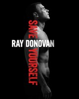 Ray Donovan TV Series