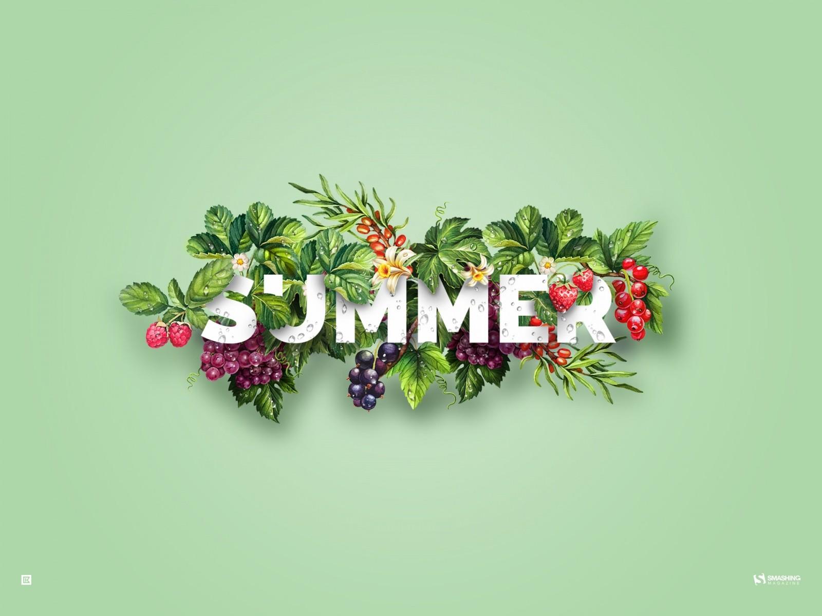 Free Summer phone wallpaper by tonyadimick