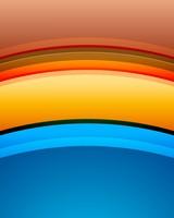Solar Arch