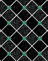 Seemless Patterns