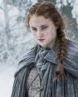 Sophie Turner Sansa Stark Game of Thrones