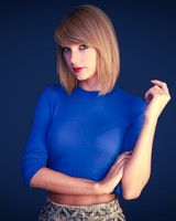 Taylor Swift wallpaper 1