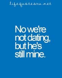 NOT DATING.jpg