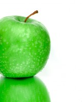 Green Apple Fresh