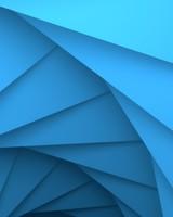 Geometry Dash v2
