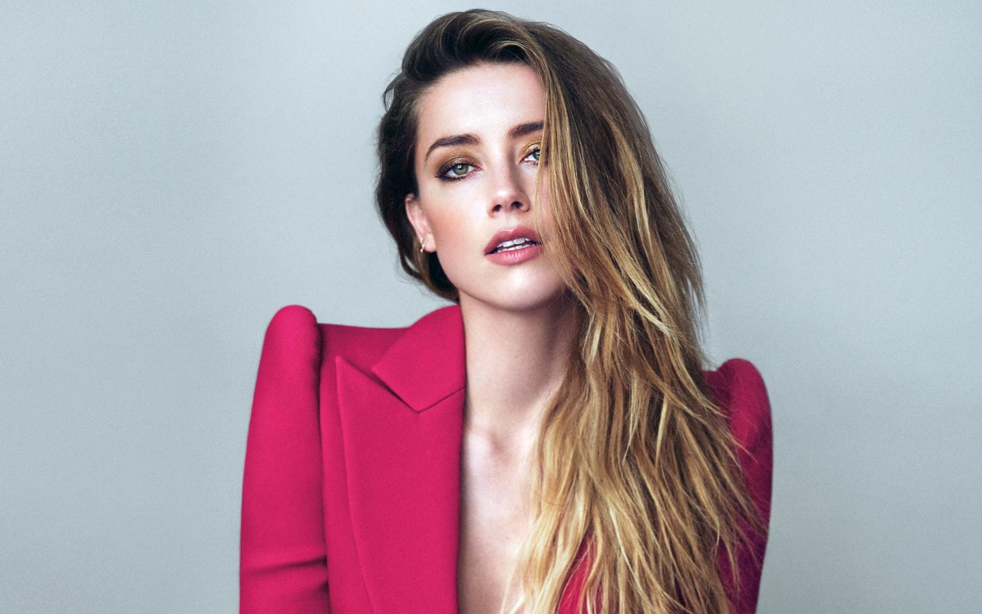 Free Amber Heard phone wallpaper by chelcie67