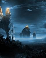 Empire Lights